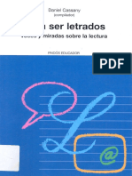 PARA_SER_LETRADOS_DANIEL_CASSANYliteracidad.pdf