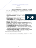 Appendix 70 - Instructions - PPELC