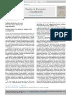 Hábitos_dietéticos_de_una_muestra_de_pacientes_con_esquizofrenia.pdf