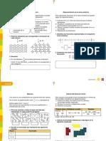 SintesisMatematica6U2.docx