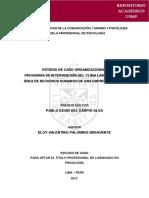 Tesis Clima Org.pdf