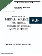 Bs4320-pdf.pdf