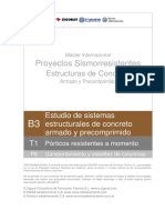 Bloque 3 tema 1.6 Comportamiento+y+Esbeltez+de+Columnas_PRM.pdf