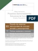 Bloque 3 tema 1.8 Revisión+de+Columna+Rectangular+a+Flexo-Comp+Biaxial+por+MEE_PRM