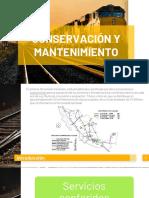 Conservación y Mantenimiento final.pptx