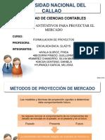 Metodoscuantitativos v02 150524225303 Lva1 App6891