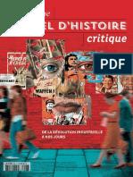 Publications-manuel d Histoire Critique