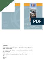 AeU Student Handbook.pdf