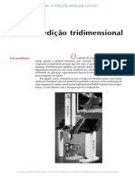 23 medicao tridimensional.pdf