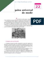 22 maquina universal de medir.pdf