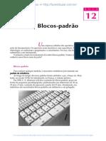 12 blocos padrao.pdf