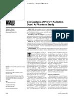 moore2006.pdf