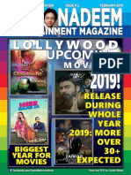 February2019 SuperNadeemE Book Magazine
