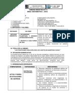 UNIDAD II MATEMÁTICA 1RO.pdf