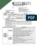UNIDAD IIV MATEMÁTICA 1RO.pdf