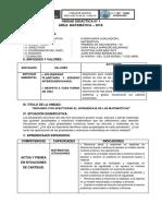 UNIDAD I MATEMÁTICA 1RO.pdf
