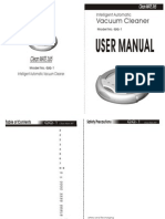 cleanmate qq1 user_manual