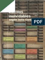 Algunos aspectos del cuento - Julio Cortázar