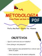 Aula 1 Metodologia (1)