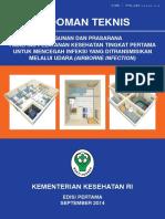 (7) Buku Pedoman Teknis PPI TB.pdf