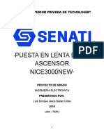 PROYECTO DE GRADO FINAL - SENATI  Luis Bazan Uribe.doc