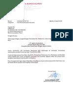 018 - Surat Permohonan Presentasi - PUSKESMAS KECAMATAN MATRAMAN.pdf