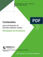 DOC_Estrategias.pdf
