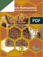 Apicultura Prehispánica.pdf