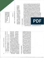 GricePrincipio.pdf