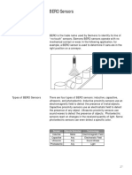 snrs_2.pdf