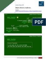 Resumen Clase 37 - Tus Clases de Portugues