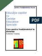 E-Vrasmas-Educatia-Copiilor-Cu-CES.pdf