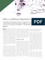 Kupdf.net 292714100 Licoes de Filosofia Do Direito Giorgio Del Vecchiopdf