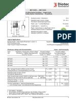 datasheet (8).pdf