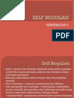 361025644-SIMKOMDIG-SOAL