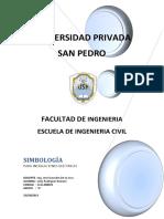 271489045-Simbologia-Para-Instalaciones-Electricas.docx