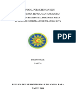 PROPOSAL MILAD PKU PKY 2018.docx