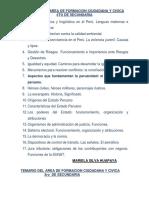 315163086-TEMARIO-DEL-AREA-DE-FORMACION-CIUDADANA-Y-CIVICA-docx.docx
