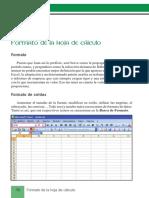 Filtrado y Clasificacion Datos en Excel