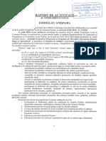 7. Raport activitate H¦rd¦l¦u A.