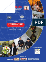 Atithya 2019 Final Brochure (1)