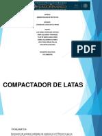 Comp Proyecto Copia