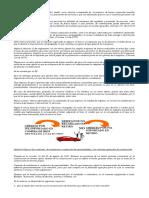 Derecho Tributario I-c02k2 (1)