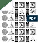 Radiestesia Simbolos Radiónica.pdf