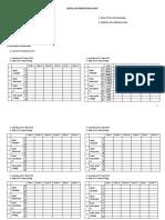 PGCIL Audit Format_Aurangabad Substation Ihm9ppppo