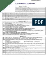 formatcollaboratiave (2)
