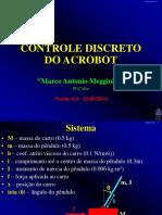 Controle.pdf