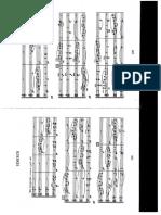 Bartok Quartet 5 Scherzo