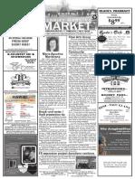 Merritt Morning Market 3245 - Feb 1