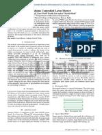 298682647-Arduino-Controlled-Lawn-Mower.pdf